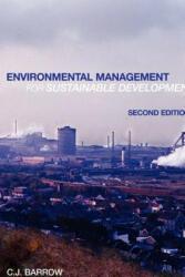 Environmental Management for Sustainable Development (2006)