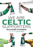 We are Celtic Supporters (2012)