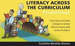Literacy Across the Curriculum (2012)