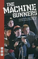 Machine Gunners (2012)