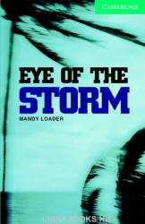 Eye of the Storm (2009)