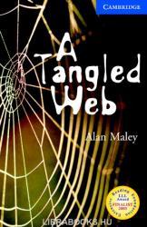 Tangled Web (2008)