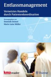 Entlassmanagement (2012)