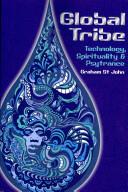 Global Tribe - Graham St John (2012)