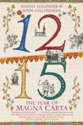 1215 - The Year of Magna Carta (2004)