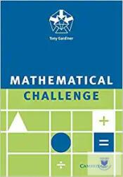 Mathematical Challenge (2008)