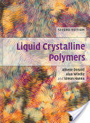 Liquid Crystalline Polymers (2005)