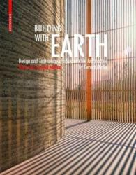 Building with Earth - Gernot Minke (2013)