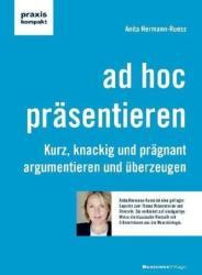 ad hoc prsentieren (2012)