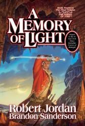 A Memory of Light (2013)