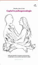 Cuplul în psihogenealogie (2012)