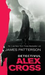 Detectivul Alex Cross (2010)