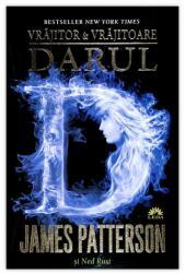 DARUL - Vrajitor & vrajitoare (ISBN: 9789731025506)