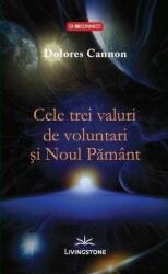 CPSF # 8 (ISBN: 9786069320440)