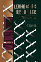 Algorithms on Strings, Trees, and Sequences - Gusfield, Dan (2008)