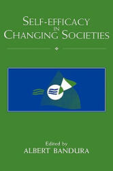Self-efficacy in Changing Societies (2008)