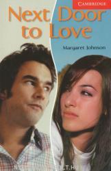 Next Door to Love Level 1 (2006)