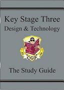 KS3 Design & Technology Study Guide (2003)