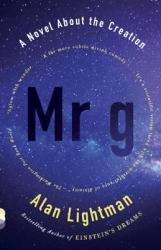 MR G: A Novel about the Creation (2012)