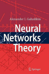 Neural Networks Theory (2010)