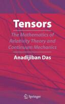 Tensors (2010)