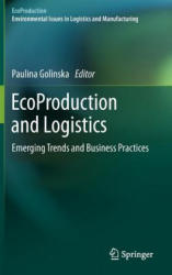 EcoProduction and Logistics (2012)
