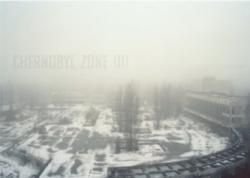 Chernobyl Zone (2011)