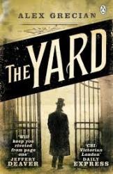 Yard (2012)