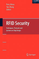 RFID Security - Techniques, Protocols and System-on-chip Design (2010)