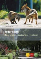 In der Stadt - Andreas Jaun (2012)