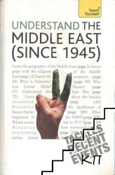Understand the Middle East (2010)