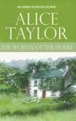 Woman of the House (1997)