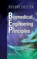 Biomedical Engineering Principles - Alfred N. Ascione (2011)