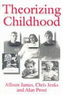 Theorizing Childhood (1998)