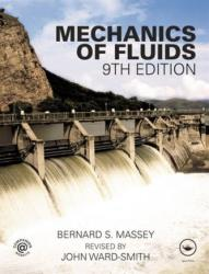 Mechanics of Fluids (2011)