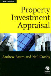 Property Investment Appraisal (2007)