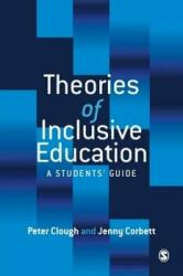 Theories of Inclusive Education - A Student's Guide (2000)