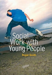Social Work with Young People (2008)