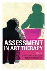 Assessment in Art Therapy (2012) (2012)