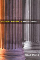 Political Economy in Macroeconomics (2002)