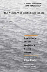 Woman Who Walked Into the Sea (2010)