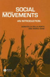 Social Movements - An Introduction (2006)