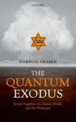 Quantum Exodus - Gordon Fraser (2012)