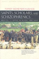 Saints, Scholars and Schizophrenics (2001)