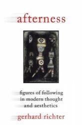 Afterness - Gerhard Richter (2011)
