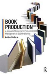 Book Production (2012)
