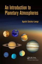 Introduction to Planetary Atmospheres (2010)