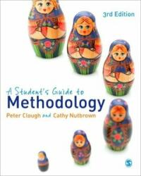 Student's Guide to Methodology (2012)