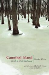 Cannibal Island - Nicolas Werth (2007)