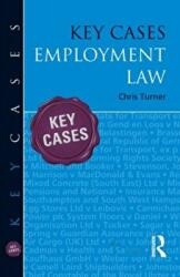 Key Cases: Employment Law (2012)